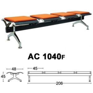 Kursi Tunggu Chairman AC 1040F