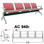 Kursi Tunggu Chairman AC 940F