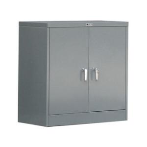 lemari-arsip-alba-sc-202-300x300