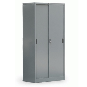 lemari-arsip-alba-sd-203-300x300
