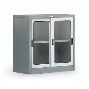 lemari-arsip-alba-sdg-207-300x300