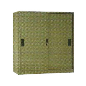 lemari-arsip-elite-el-431-300x300