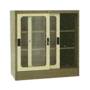 lemari-arsip-elite-el-432-300x300