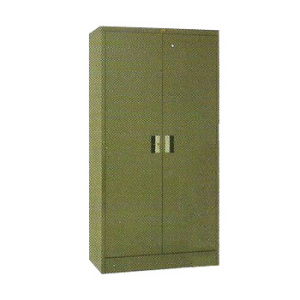 lemari-arsip-elite-el-436-300x300
