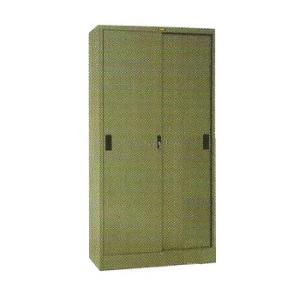 lemari-arsip-elite-el-437-300x300