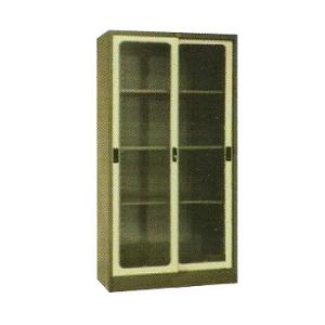 lemari-arsip-elite-el-438-300x300