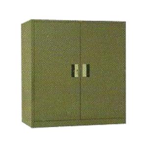 lemari-arsip-elite-el-439-300x300