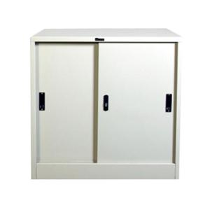 lemari-arsip-lion-l.31-300x300