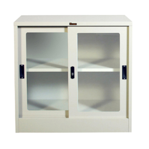 lemari-arsip-lion-l.31k-300x300