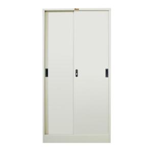 lemari-arsip-lion-l.33a-300x300