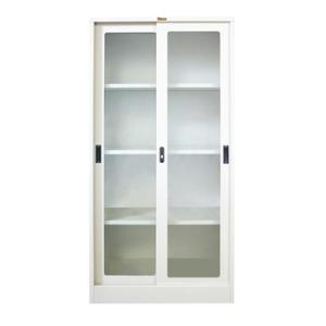 lemari-arsip-lion-l.33ak-300x300