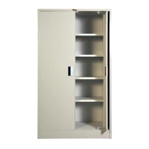 lemari-arsip-lion-l.35-300x300