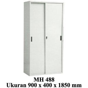 lemari-arsip-modera-mh-488-300x300