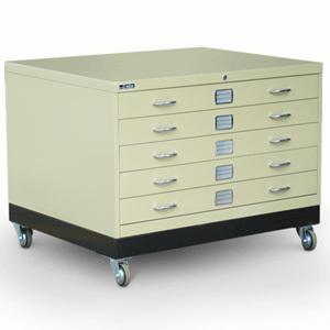 lemari-gambar-alba-pf-350-300x300