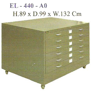 lemari-gambar-elite-el-440-a0-300x300 (1)