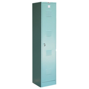 locker-1-pintu-alba-type-lc-501-300x300