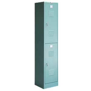 locker-2-pintu-alba-type-lc-502-300x300