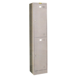 locker-2-pintu-brother-b-702-300x300