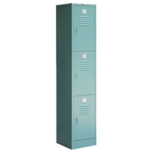 locker-3-pintu-alba-type-lc-503-300x300