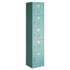 locker-5-pintu-alba-type-lc-505-300x300