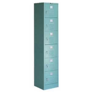 locker-6-pintu-alba-type-lc-506-300x300