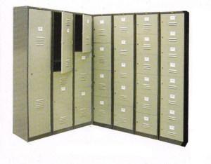 locker-besi-elite-300x234