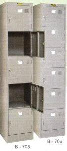 locker-brother-b-705-b706-134x300