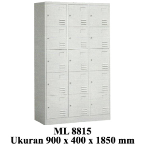 locker-modera-ml-8815-300x300