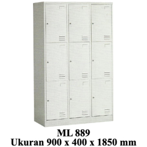 locker-modera-ml-889-300x300