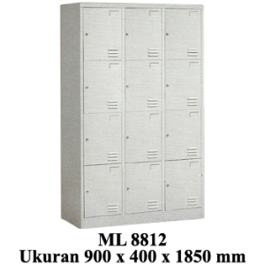 locker-modera-mx-8812-300x300