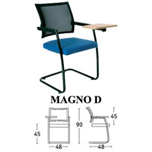 magno-d-300x300
