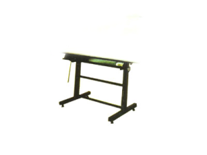 manual-drafting-stand2-300x225