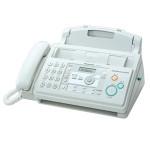 Mesin Fax Panasonic KX-FP701CX