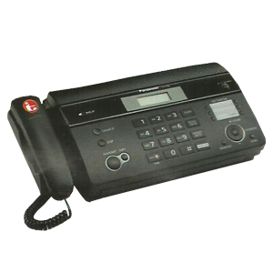 mesin-fax-panasonic-kx-ft981-300x300