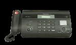 Mesin Fax Panasonic KX-FT983CX