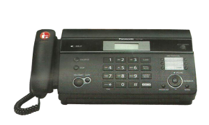 mesin-fax-panasonic-kx-ft983-300x180