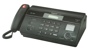 mesin-fax-panasonic-kx-ft987-300x181