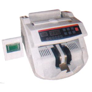 mesin-hitung-uang-daiko-DU-2108-300x300