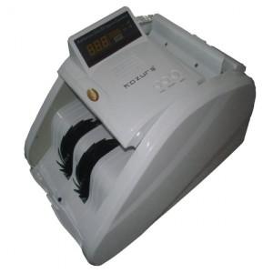 mesin-hitung-uang-kozure-mc-103-300x300