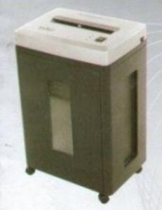 penghancur-kertas-Daiko-Jp-616-C-231x300