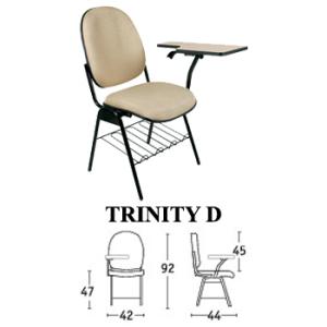 trinity-d-300x300