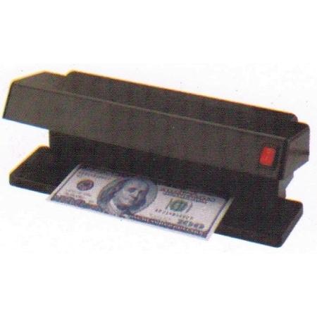 Deteksi-uang-Palsu-DU-2028