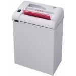 Mesin Penghancur Kertas Ideal 2240