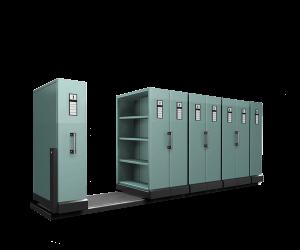 Mobile-File-System-Manual-Alba-MF-8-18-300x250