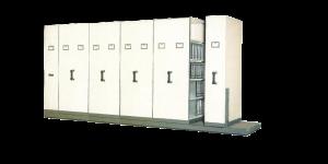 Mobile-file-lion-37A-300x150