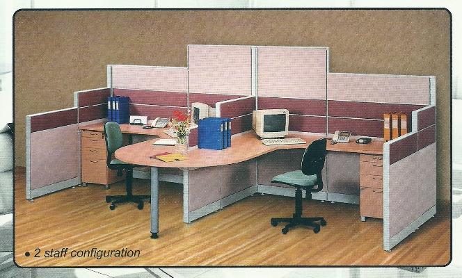 Partisi-Kantor-6