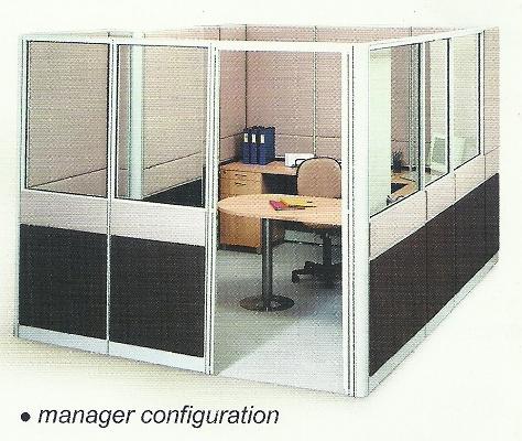 Partisi-Kantor-9