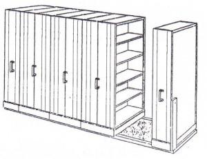mobile-file-system-manual-elite-mf-100-58-300x231
