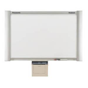 papan-tulis-elektronik-panaboard-panasonic-ub-5320-h