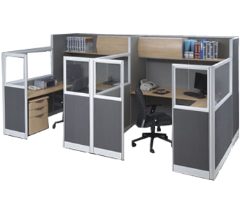 partisi-kantor-modera-workstation-5-series-workstation-4